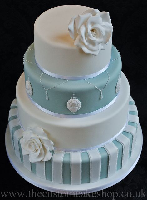 duck egg blue wedding cake 13 best images about duck egg blue on duck egg 13774