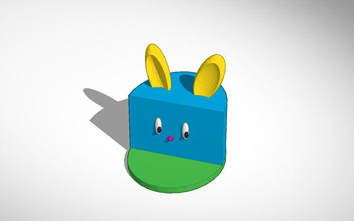 49 best images about 3d id ontwerpen leerlingen on Tinkercad 3d