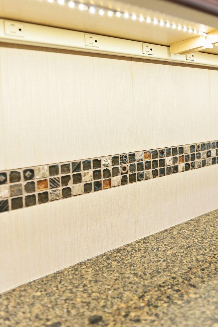 68 best kitchen images on pinterest kitchen organization for Kitchen remodeling lincoln ne