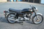 1974NORTON COMMANDO MK2A 850CC RIDE RESTORE MOT ON SORN for sale