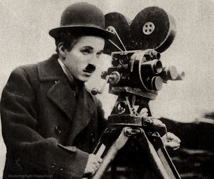 chaplin guys The kid is a 1921 american silent comedy-drama film written by, produced by, directed by, and starring charlie chaplin, and features jackie coogan as his adopted son and sidekick.