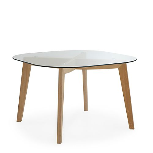 17 meilleures id es propos de table ronde scandinave sur for Table ronde 52 chimay