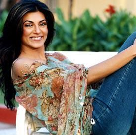 4 Timeless Lessons from Single and Happy Sushmita Sen