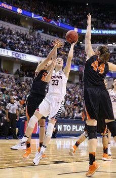 Syracuse vs. UCONN live stream online info, 2016 NCAA Women's Championship odds