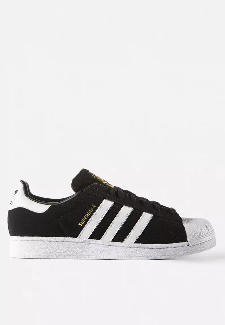 adidas Superstar Suede stepped onto basketball courts in earning a sterling  reputation in the NBA before moving to the street.