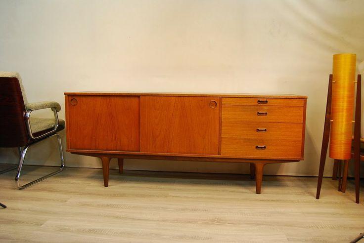 charme scandinave meubles ric f ron picasa albums web