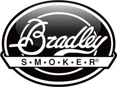 Holiday Smoked Turkey with Smoked Butter and Jim Beam Injection   Bradley Smoker North America