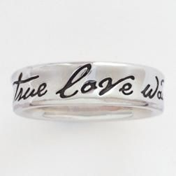 Purity Verses | Christian Purity Rings Show Your Belief In God | True Love Waits