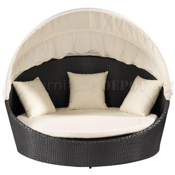 Missoni Home Outdoor Folding Chair Regista: Best 25+ Black Outdoor Furniture Ideas On Pinterest