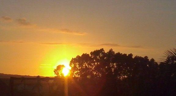 Alfeizerao#sunset