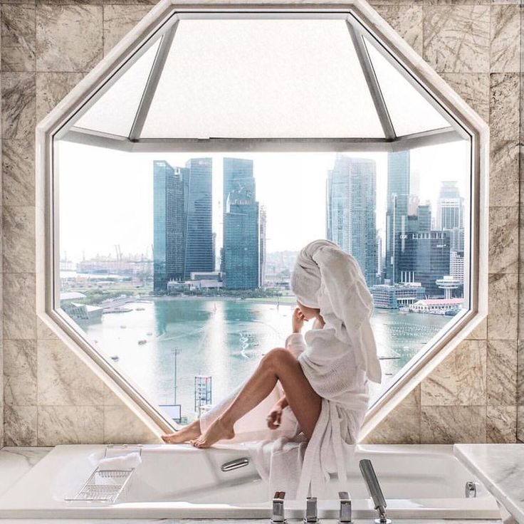 http://www.OracleKailo.com | Private Oracle for Entrepreneurs, Millennials, & Creatives who WANT MORE but need the Strategy & Sanity to control & leverage their business, relationship, and life decisions. | jetset babe; luxury