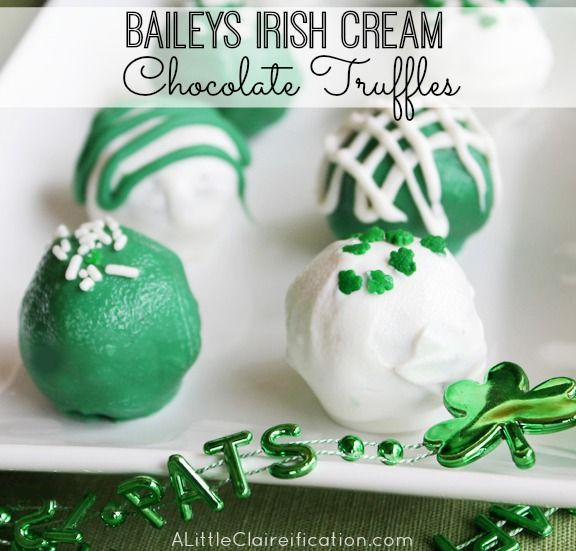 how to make baileys cake pops