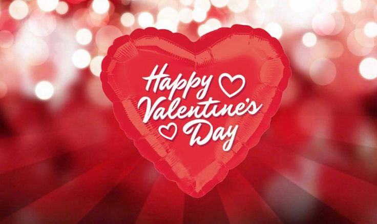 Wishing you all a lovely Sunday and a very Happy Valentine's Day too! #ambiance_spa #love #pleaseshare