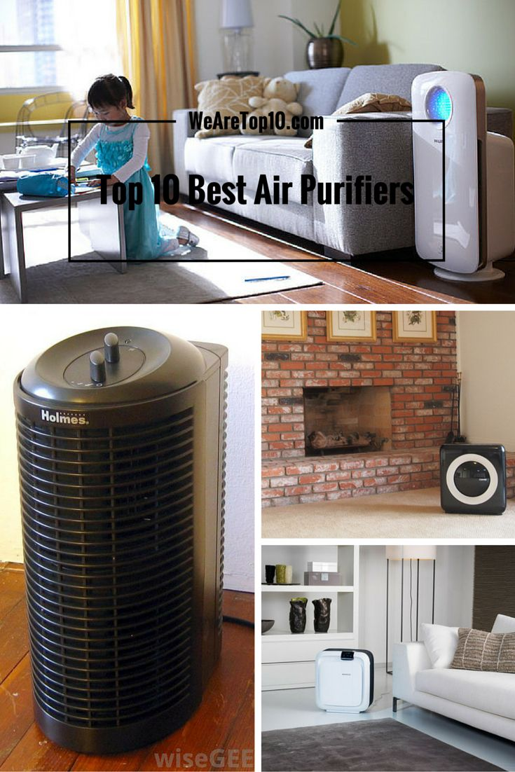 top 10 best air purifier reviews by price u0026 rating airpurifier - Air Purifier Reviews