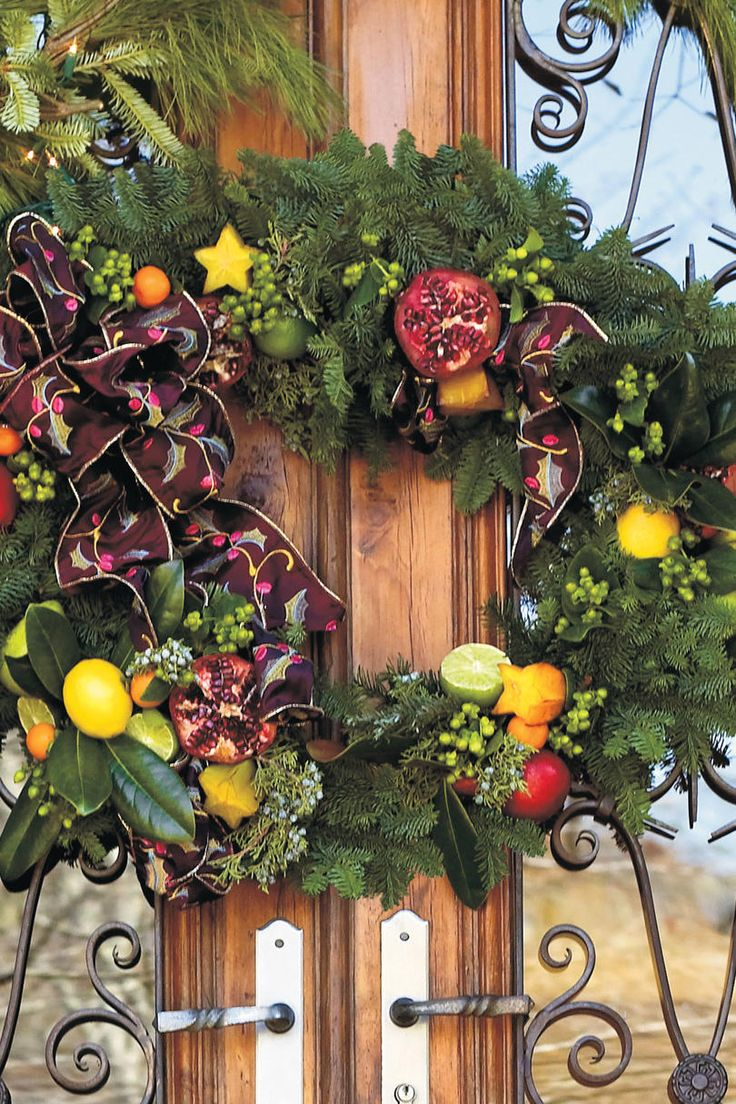 4134 best christmas floral designs images on pinterest christmas