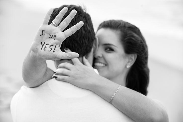 ensaio fotográfico - ensaio casal - casamento-fotos casamento (1 of 1)