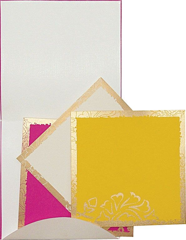 Indian Wedding Cards,Wedding Cards, India Wedding Cards, Indian Marriage Cards