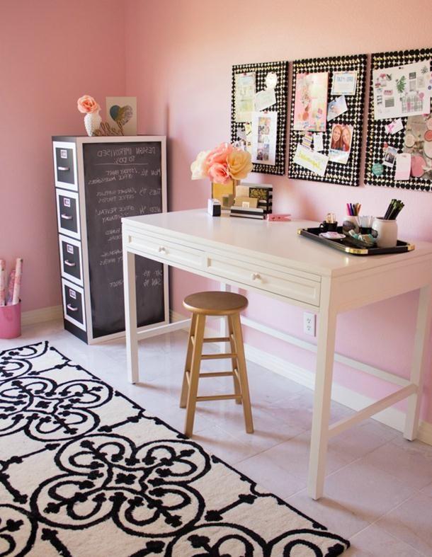 12 best home office colors schemes paint ideas images on office paint color ideas id=98562
