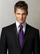 1000  images about Groom on Pinterest | Vests, Groomsmen and Blue ties