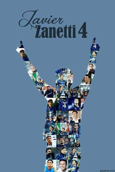 Zanetti 4