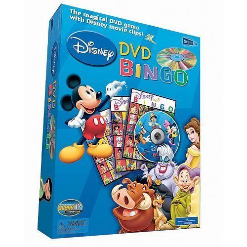 Disney DVD Bingo Mattel https://www.amazon.com/dp/B003BX7URO/ref=cm_sw_r_pi_dp_x_8WdwybVRT1B0J