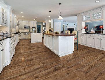 Best 25 Wood like tile flooring ideas on Pinterest Tile looks