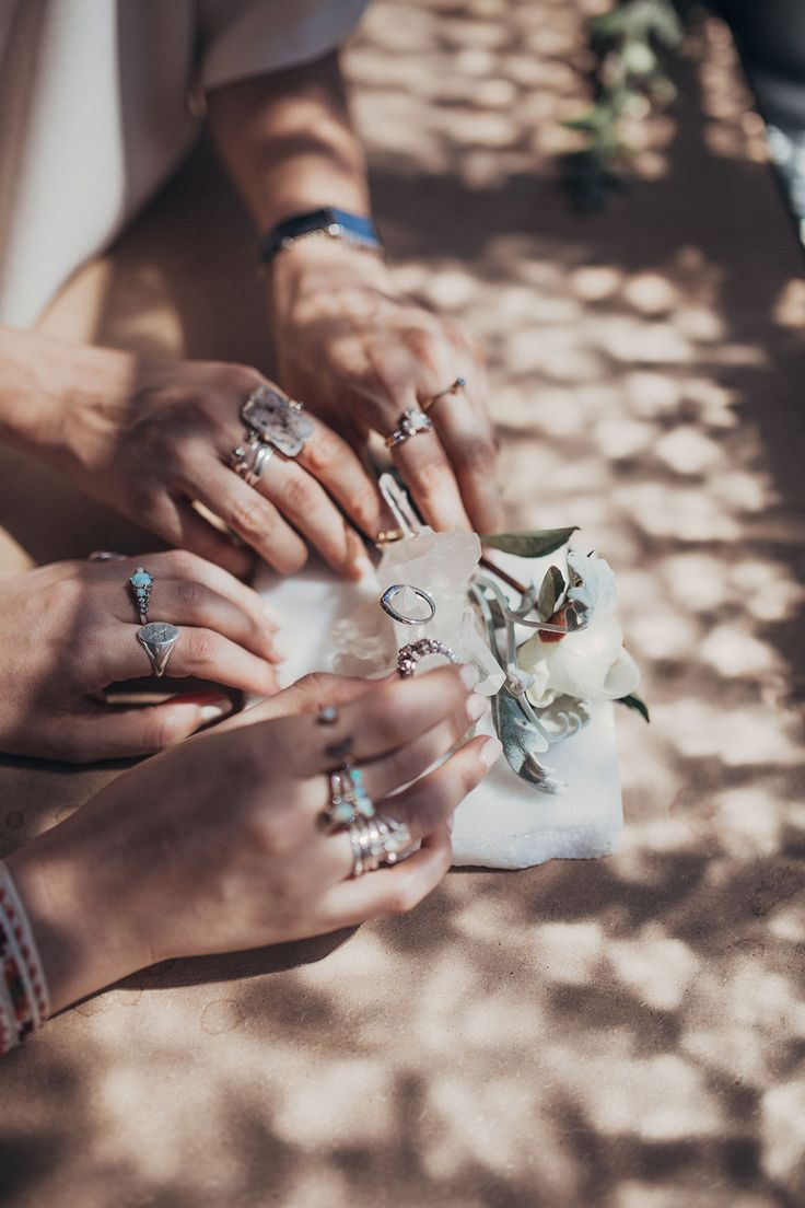 MANIAMANIA In Conversation With The Lane | #thelane #maniamania #maniamaniafine #finejewelry #finejewellery #handcrafted #handmade #ethicallysourced #rings #engagementring #weddingring #bridal #bride #propose #elegant #alternative #bling #sparkle #fashion #designer #jewellerydesign #jewelrydesign #tamilapurvis #melaniekamsler #diamonds #opal #whitegold #yellowgold #designteam #fashion