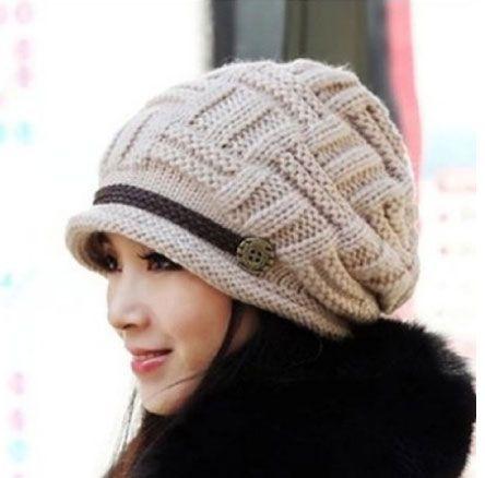 örgü şapka modelleri aranan moda bayan sapka ornegi örgü şapka ....
