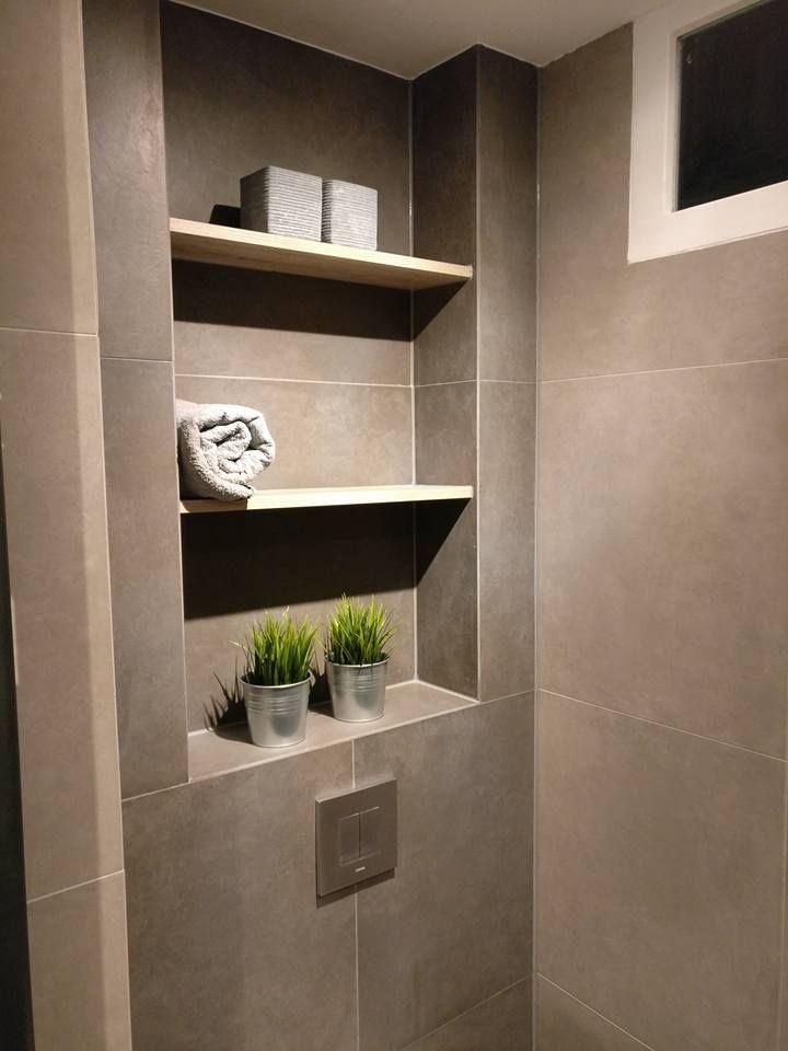 7 best Beniers badkamers Etten Leur images on Pinterest | Showroom