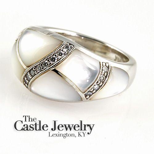 600 best Engagement Rings Mermaid images on Pinterest