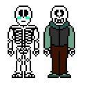 ...                solo  diré  que  es  ver su  esqueleto...