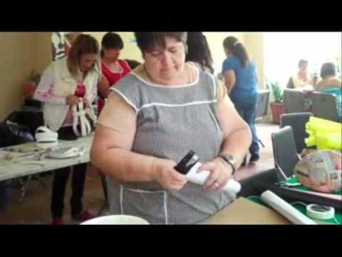Cómo hacer una piñata - El Lado Bueno