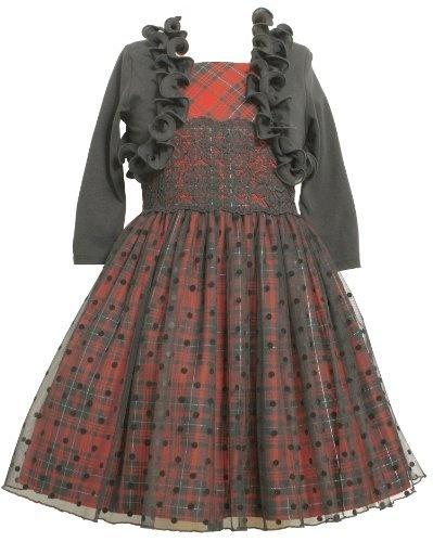Pin By Phiona On Tween Girls 7 18 Dresses Plaid Dress