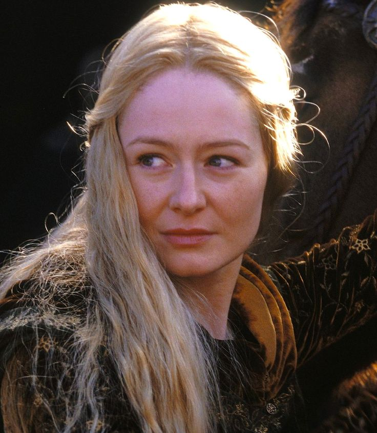 39 best wome miranda otto images on pinterest lord of