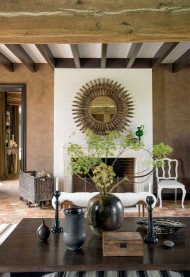 145 Best Living Room Decorating Ideas Designs: 145 Best Jean-Louis Denoit Interiors Images On Pinterest