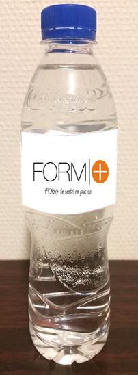 Top Plus de 25 idées uniques dans la catégorie Les bouteilles d'eau  XF79