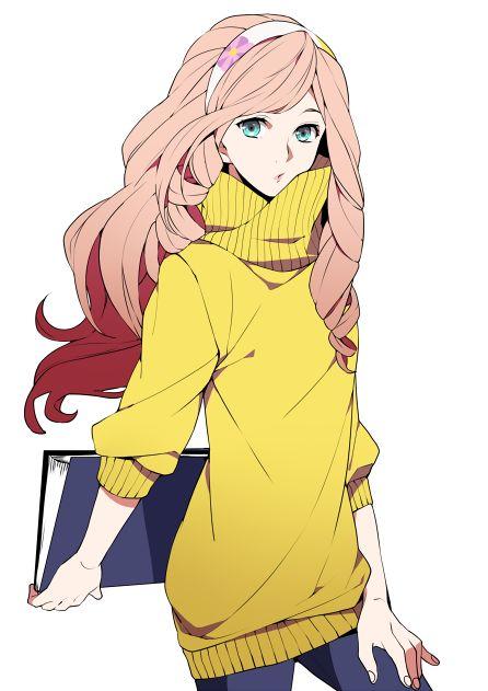 1 2 Prince Anime Characters : Uta no prince sama ringo tsukimiya
