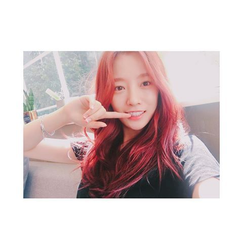 Kimnari (@kimnaris) | Instagram photos and videos