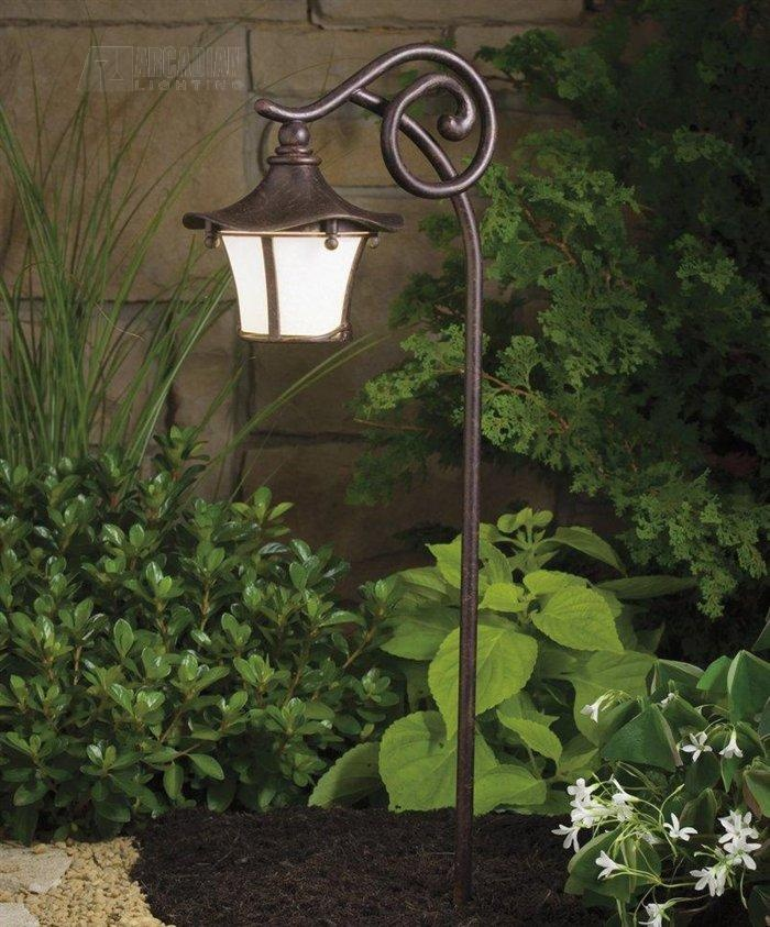 Kichler Lighting Cotswold Path Light
