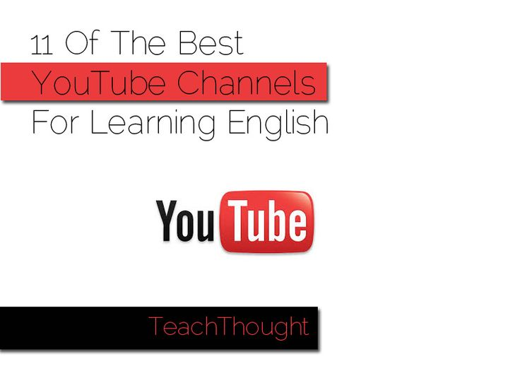 100+ Best Youtube Channel Tags – yasminroohi