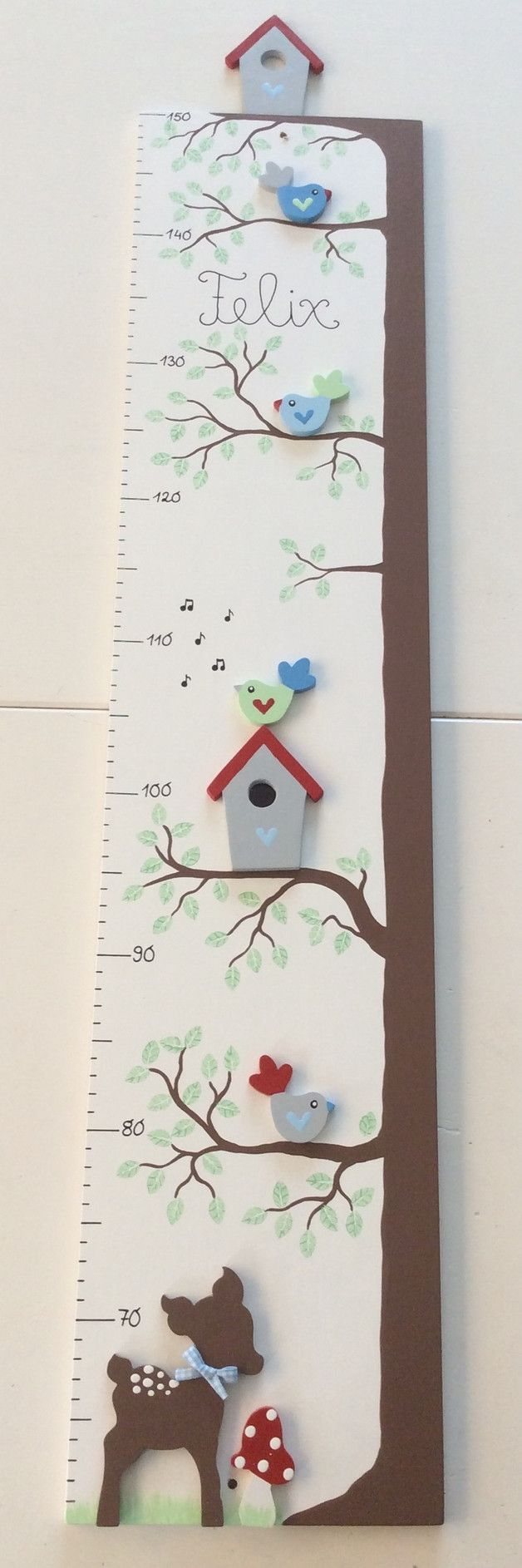 Raumaufkleber für mädchen  best great ideas images on pinterest  child room bedrooms and