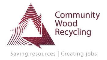 Buy reclaimed wood – Community Wood Recycling