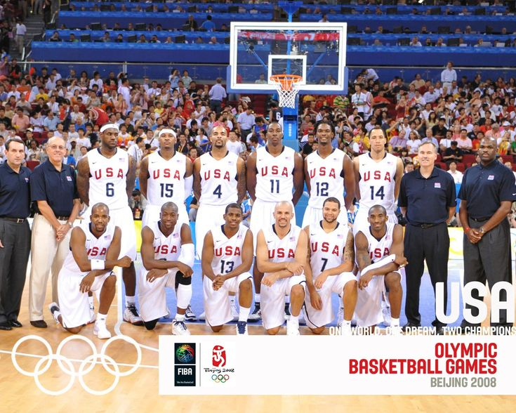Search Results For Usa Olympic Basketball Team Wallpaper Adorable Wallpapers