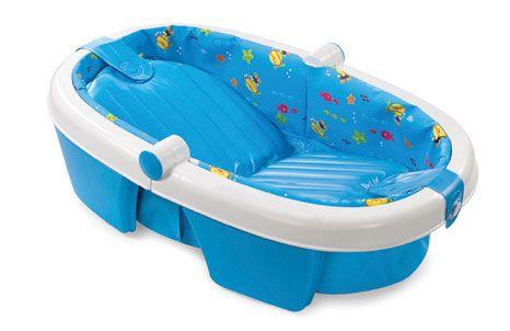 17 best images about bath potty for baby on pinterest. Black Bedroom Furniture Sets. Home Design Ideas