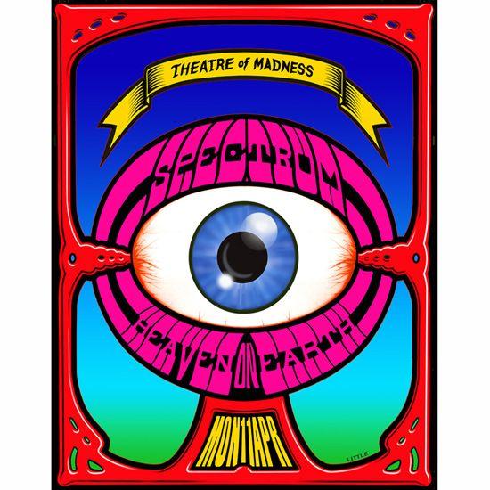 103 best rave flyers images on pinterest flyers acid for Acid house uk
