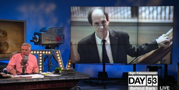 Cass Sunstein once again proves to be the most dangerous man in America