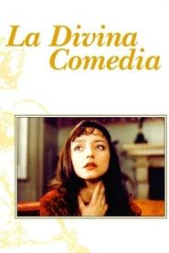 The Divine Comedy (1991) watch movie online Comedy HD Quality from box office #Watch #Movies #Online #Free #Downloading #Streaming #Free #Films #comedy #adventure #movies224.com #Stream #ultra #HDmovie #4k #movie #trailer #full #centuryfox #hollywood #Paramount Pictures #WarnerBros #Marvel #MarvelComics