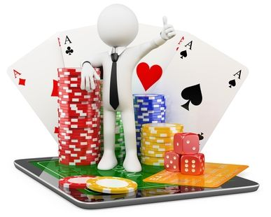 Online casinos & online gambling platforms became popular in the mid 90's and has captures each and every avid gamblers soon after its emergence. It allows everyone to play anytime in any place as long as there is internet connection. Read this blog by #PokiesandSlots and get to know about different types of #onlinegambling platform.