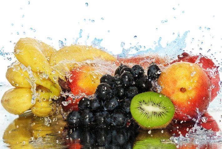 Ricette a base di alfaidrossiacidi per peeling fai da te >>> http://www.piuvivi.com/bellezza/alfaidrossiacidi-della-frutta-peeling-a-casa-ricette.html <<<