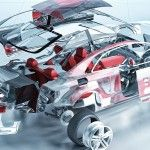 Everything about #OEM #Parts for an Insurance Claim